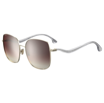Jimmy Choo MAMIE/S Sunglasses